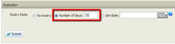 30dayexpiration